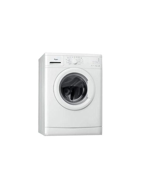 m quina de lavar roupa whirlpool awoc 9202 hiper real euronics. Black Bedroom Furniture Sets. Home Design Ideas